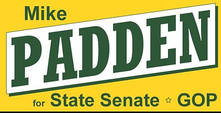 Padden logo new small.png