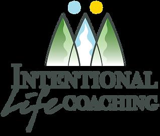 Int-Life-Coach logo.png