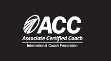 Black ICF logo.PNG