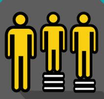 Equitable_Access.jpg