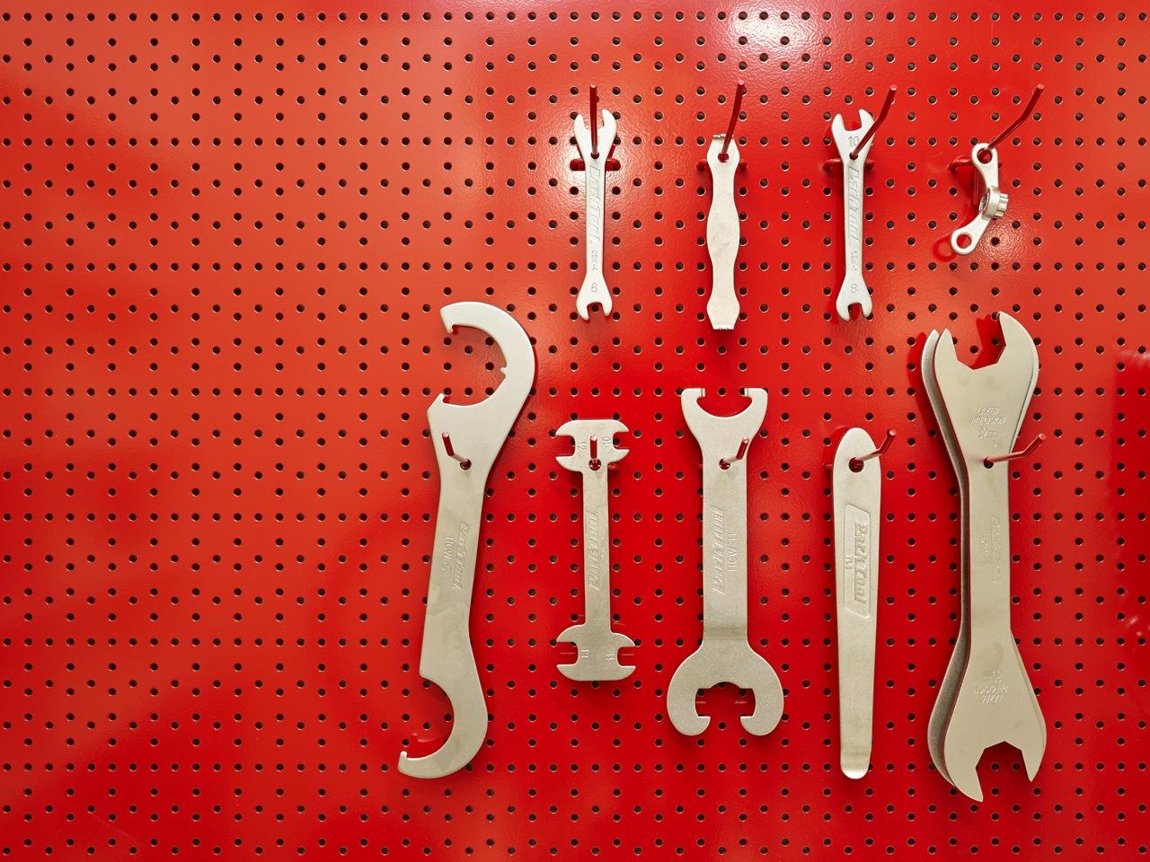 ferghana-tools