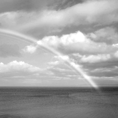 Rainbow #1.jpg