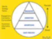BMA v2 - sales process-03.jpg
