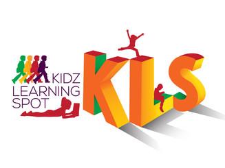 Kids Tutoring Program
