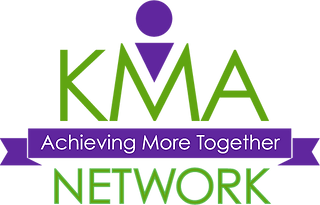 KMA-Network-web.png