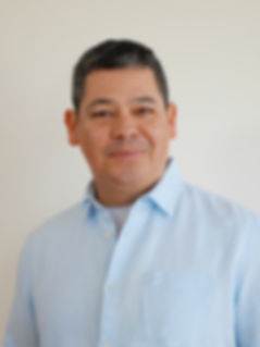 Mauricio Herrera MH Alticorde.jpg