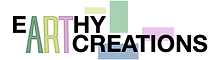 earthy-creations-logo.png