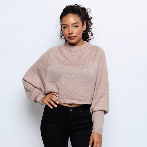 My Wings Sweater