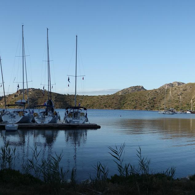 turkey sailing 15 (148).JPG