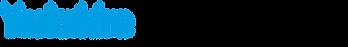 YCG_Logo_white_no_border.png