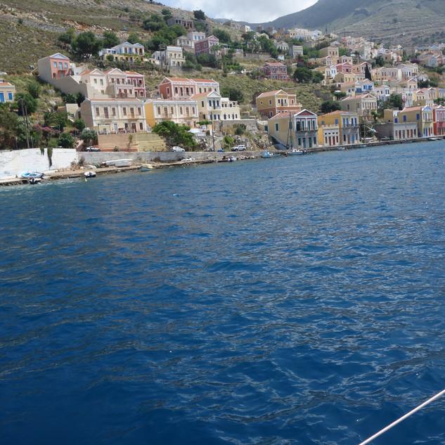 turkey sailing 15 (99).JPG