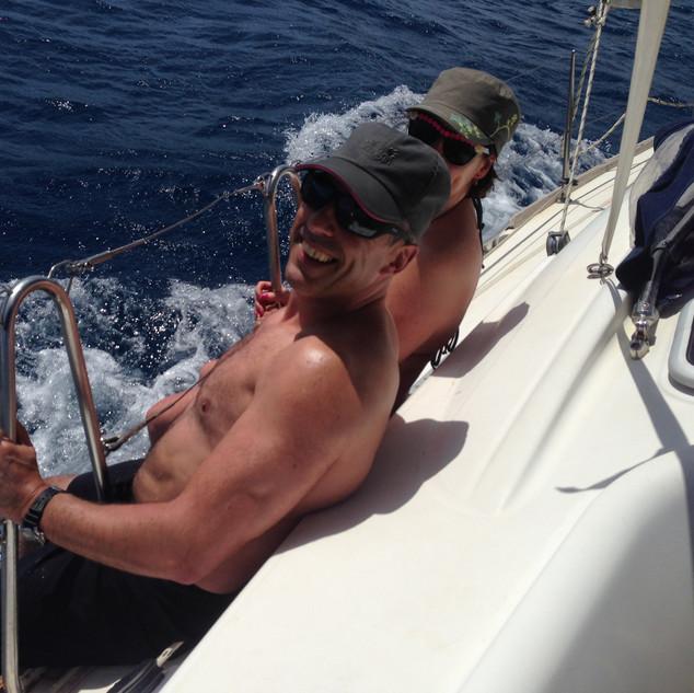 turkey sailing 15 (267).JPG