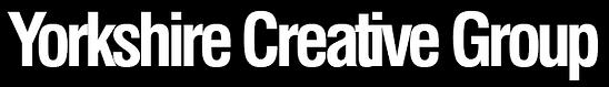 ycg logo.png