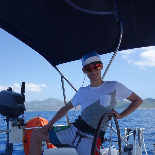 turkey sailing 15 (128).JPG