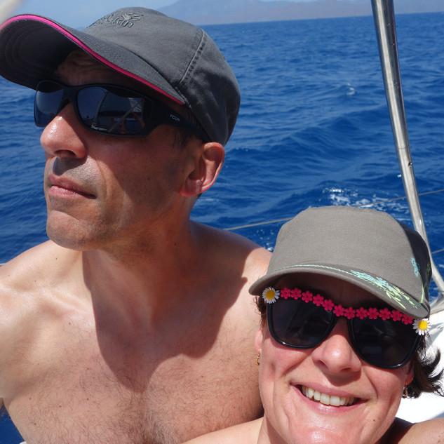 turkey sailing 15 (83).JPG