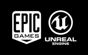 Epic Games Partnership