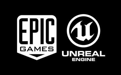 Epic Games Partnership