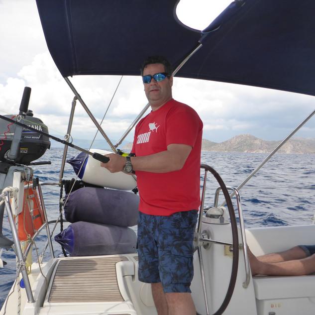 turkey sailing 15 (346).JPG