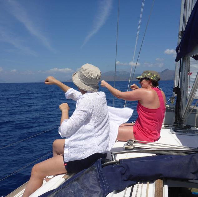 turkey sailing 15 (298).JPG