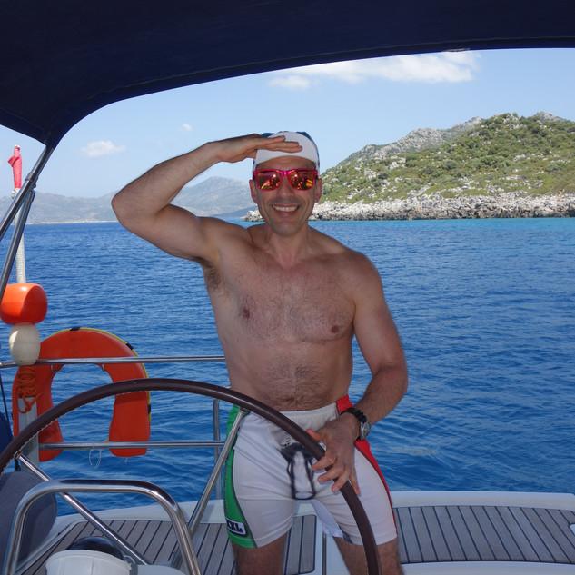 turkey sailing 15 (130).JPG