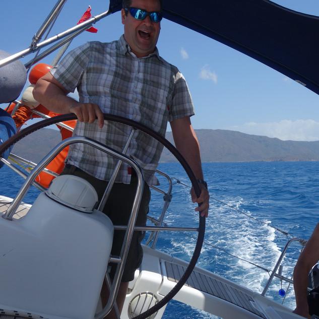 turkey sailing 15 (71).JPG