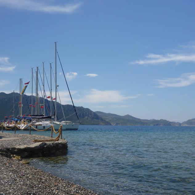 turkey sailing 15 (359).JPG