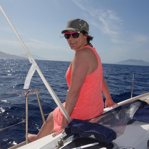 turkey sailing 15 (132).JPG