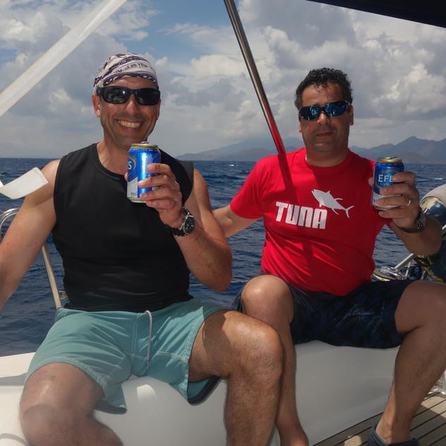 turkey sailing 15 (115).JPG