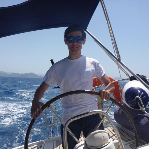 turkey sailing 15 (343).JPG
