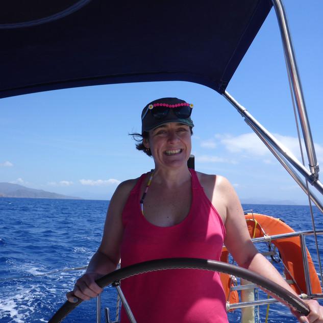 turkey sailing 15 (306).JPG