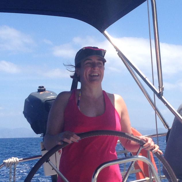 turkey sailing 15 (260).JPG