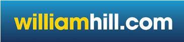 willhill.JPG