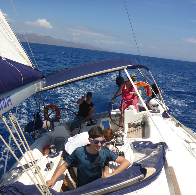 turkey sailing 15 (310).JPG