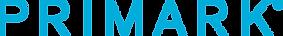 primark header-logo.ce6da5d2.png