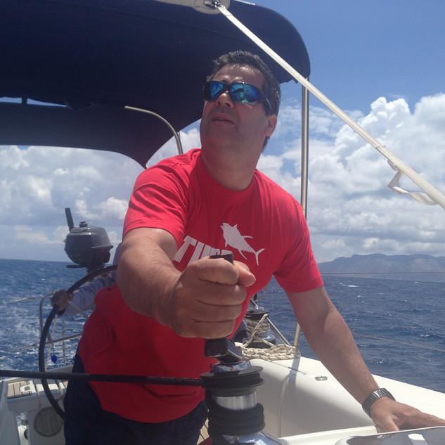 turkey sailing 15 (293).JPG