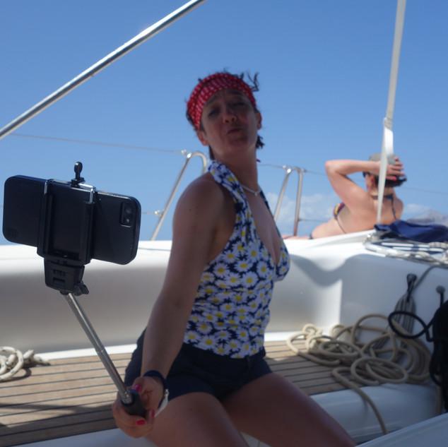 turkey sailing 15 (68).JPG