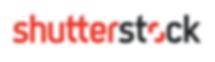 shutterstock logo.PNG