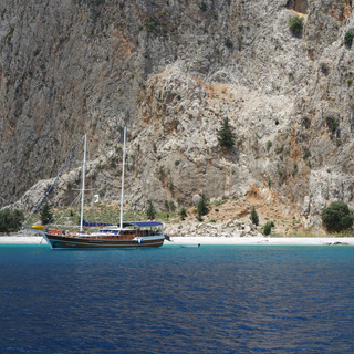 turkey sailing 15 (113).JPG