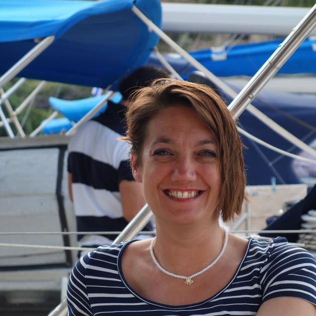 turkey sailing 15 (53).JPG