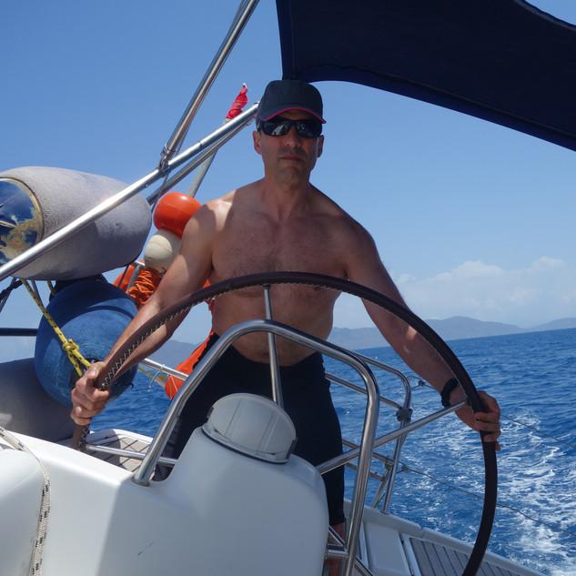 turkey sailing 15 (77).JPG