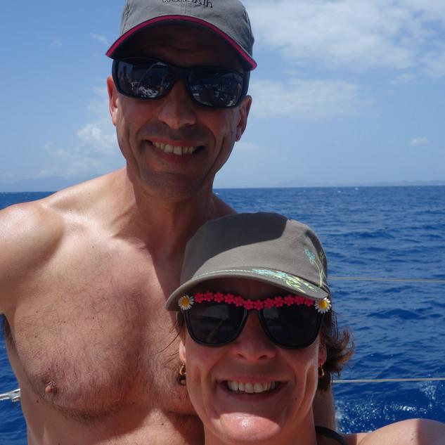 turkey sailing 15 (81).JPG
