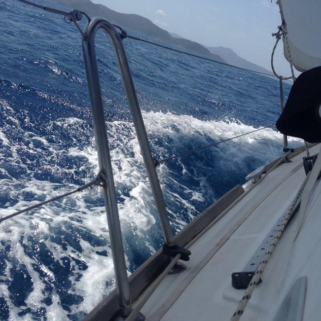 turkey sailing 15 (276).JPG