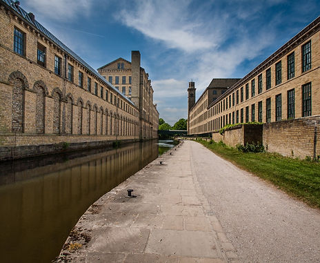 saltaire (2) (Large).jpg