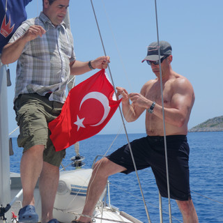 turkey sailing 15 (94).JPG