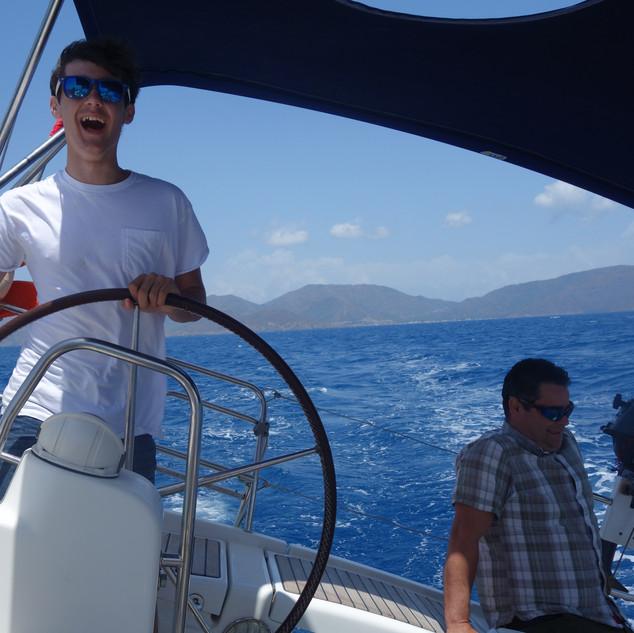turkey sailing 15 (78).JPG
