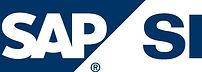 Logo SAP SI.jpg