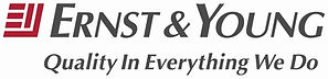 Ernst&Young_Logo.jpg