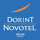 Logo Dorint Novotel.jpg