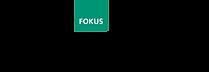 Fraunhofer Fokus_eng.png