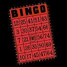 tb-illus_bingo_edited.png